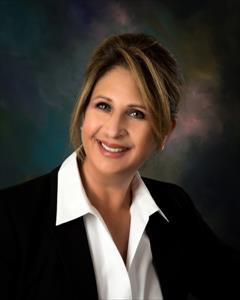 Annette C. Garrisi