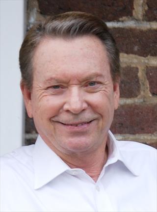 Ron  Burris