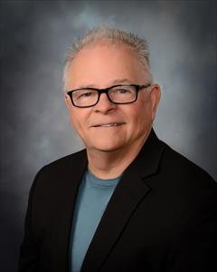 Michael Mau