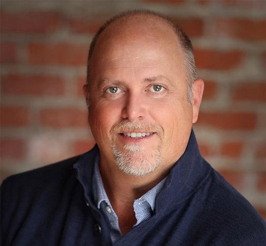 Meet Joe Henderson, Sonoma County CA Real Estate Agent