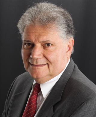 Barry Weiss