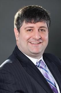 Steve Raffaelli