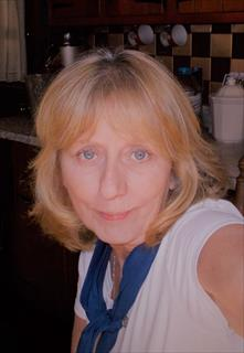 Debbie  LaMar