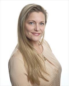 Erin Gile