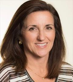 Angela Samson