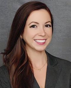 Casey Colette DiGiuseppe