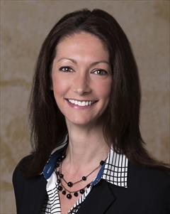Danielle Keenan