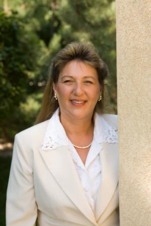 Jacqueline Dabb