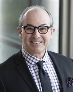 Joe A. Sauer