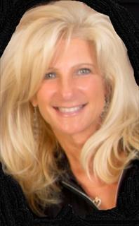 Cheryl Hooks