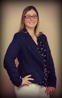 Lauren McGurn