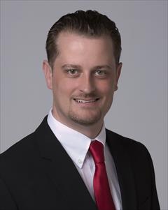 Brad Hackler