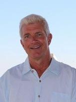 Dave Lovell