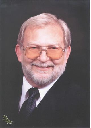 Ed Arnsdorff