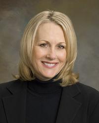 Julie Partain