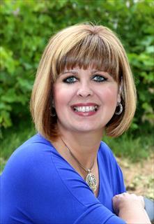 Kathy Jameson