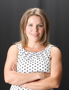 Kate Grigoreva