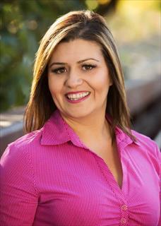 Liz  Alarcon