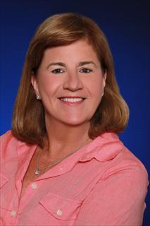 Sue Ginter