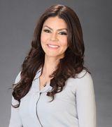 Fatima Saenz