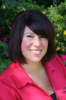Jennifer Wiltermood