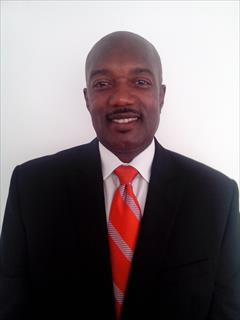 Garth Williams: MD-REALTOR® SRS, ABR, SFR & MRP Relocation Specialist.