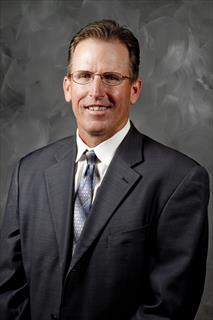 Brian McDermott