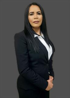 Alicia  Barajas