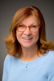 Ann C. McKinney
