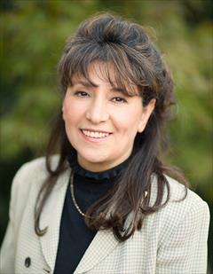 Arbella  Danilo