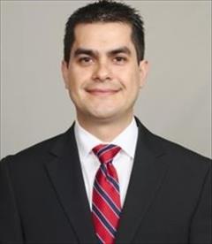Jesse Magana