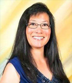 Melinda  Doutt