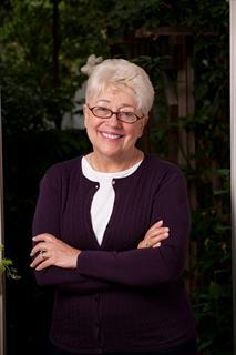 Rita Curley