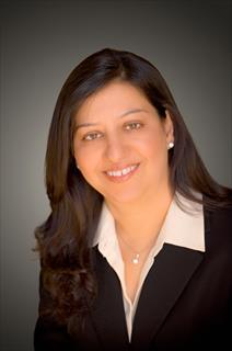Shilpa Muthye
