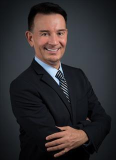 Victor Culatta
