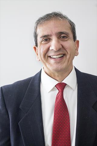 Yehuda  Amir