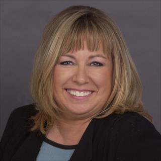 Janette Schroeder