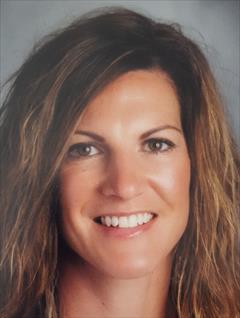 Natalie Ozark