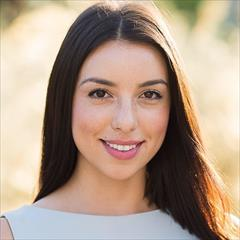 Gaby Peña