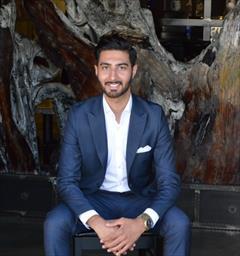 Shaan Nijjar
