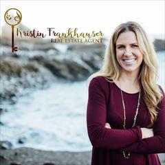 Kristin Frankhauser