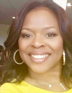 Ronesha Miller