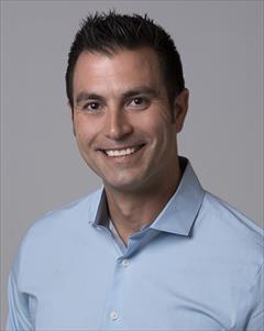 Mike Beyer