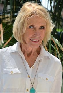 Linda Garlin