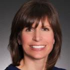 Jeanna Homick