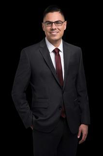 Jorge Casas