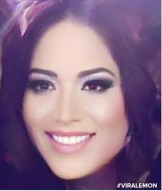 Juanita  Jaquez