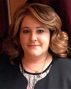 Allona Bauer