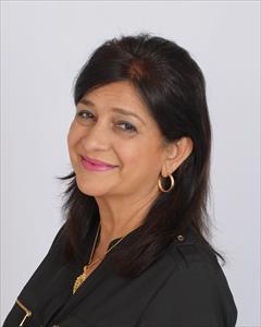 Chinda Sodhi  Singh