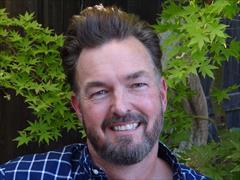 Andrew Kerch
